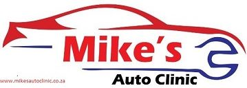 Mike's Auto Clinic